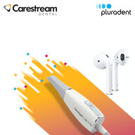 Carestream Dental Demotermine